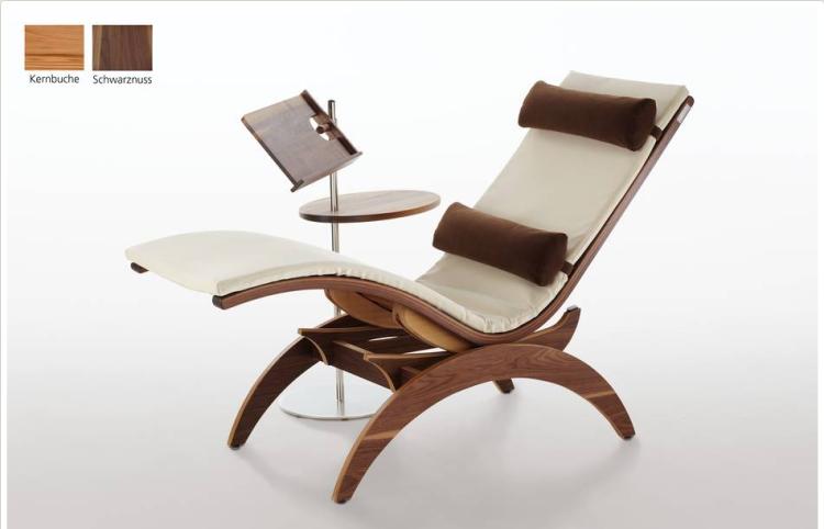 siesta basic is siesta 01. Black Bedroom Furniture Sets. Home Design Ideas